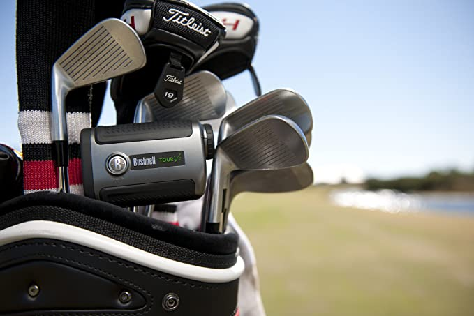 Tacklife Entfernungsmesser Unterschied : Bushnell laser entfernungsmesser tour v2 standard edition golf