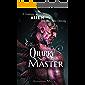 The Quarry Master: A Grumpy Alien Boss Romantic Comedy