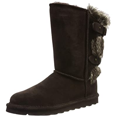 BEARPAW Eloise | Shoes