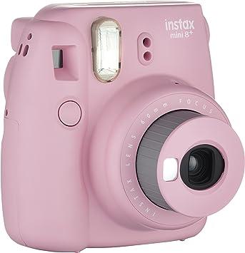 Fujifilm MAIN-44525 product image 7