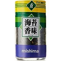 Mishima Nori Komi, 55g