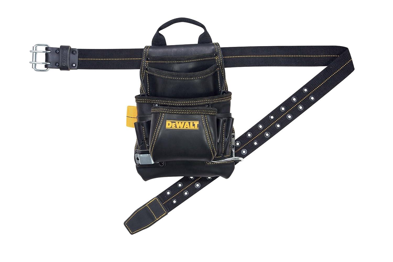 DEWALT DG5433 Tool Bag