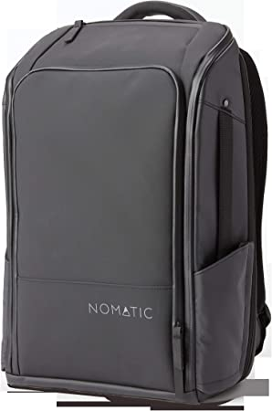 NOMATIC® Backpack: Amazon.es: Equipaje