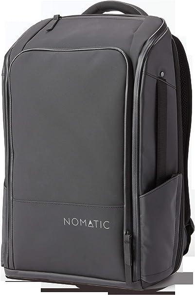 NOMATIC® Backpack: Amazon.es: Equipaje