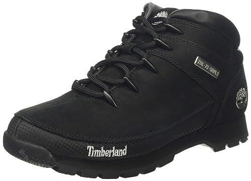 pretty nice f8d69 e0889 Timberland Euro Sprint Hiker, Men's Boots