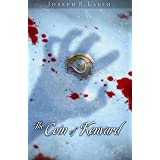 The Coin of Kenvard (The Book of Deacon 6)