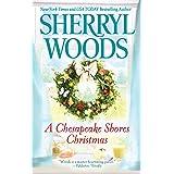 A Chesapeake Shores Christmas (A Chesapeake Shores Novel, 4)