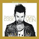Digital Vein (Dlx)