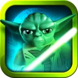 LEGO® STAR WARS(TM) THE YODA CHRONICLES