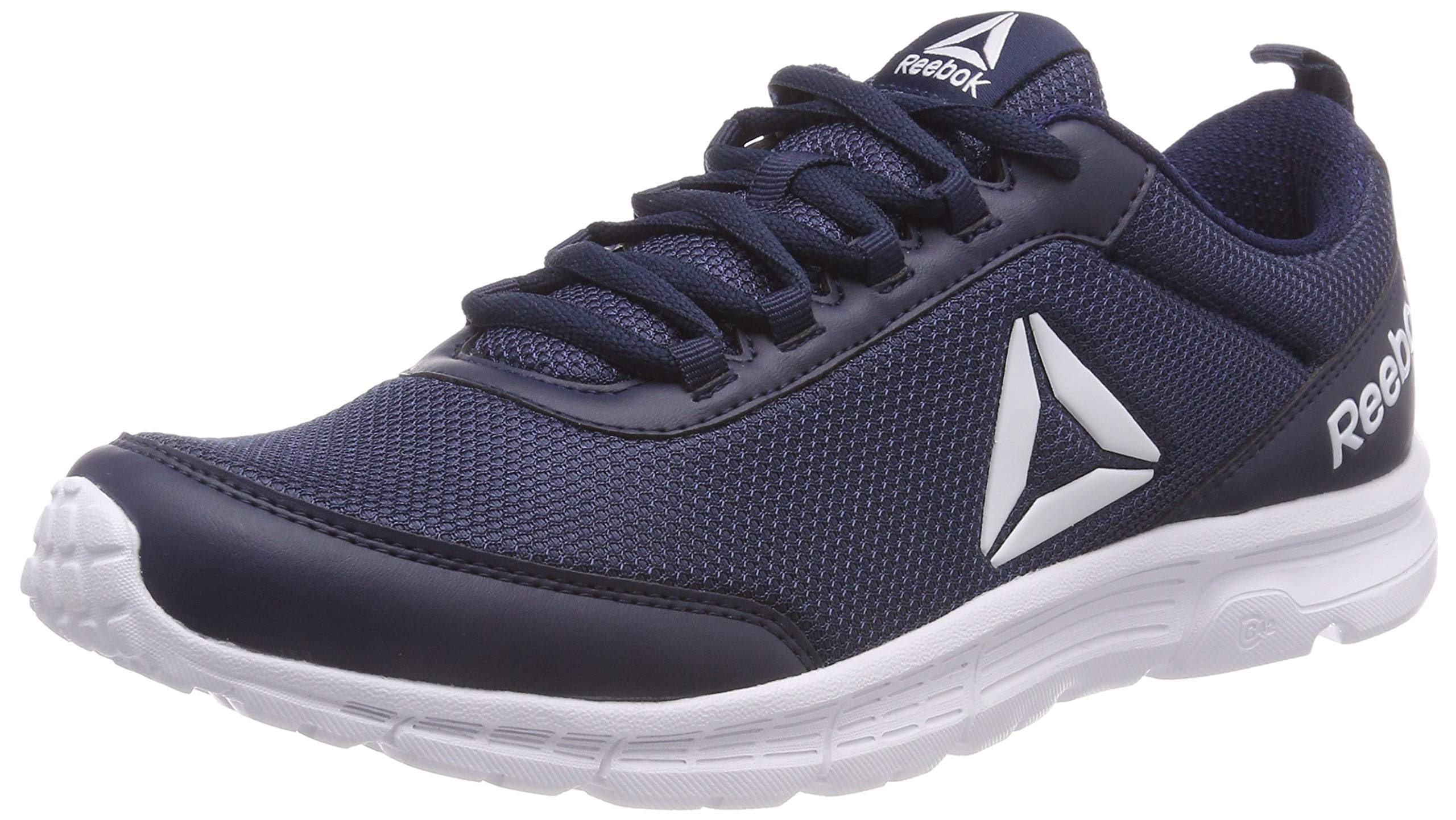 reebok shoes offer in uae