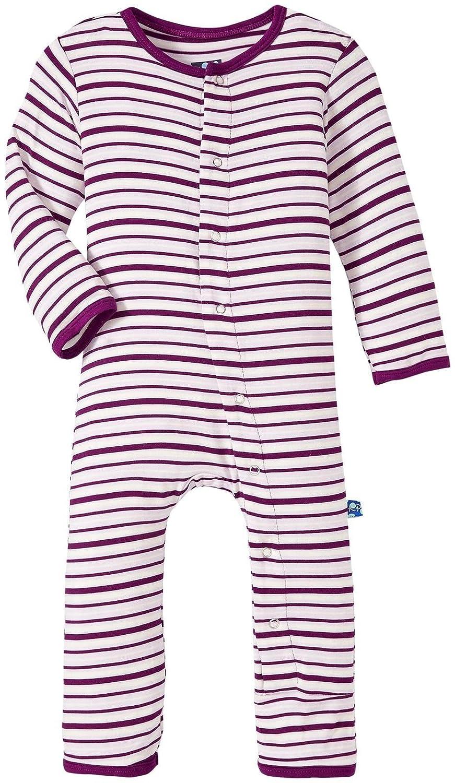 【オンラインショップ】 KicKeeパンツ 女の子 カバーオール Stripe B01BKWHJ0K Girl Animal Stripe Stripe 4S 4S 4S|Girl Animal Stripe, かいこの王国:ad835e85 --- arianechie.dominiotemporario.com