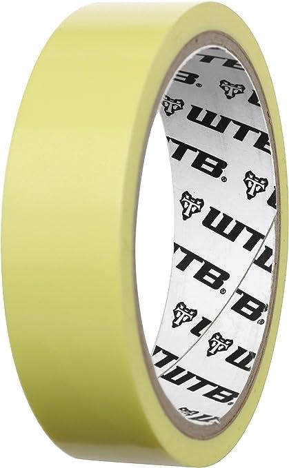 50mm x 11m Roll WTB TCS Rim Tape