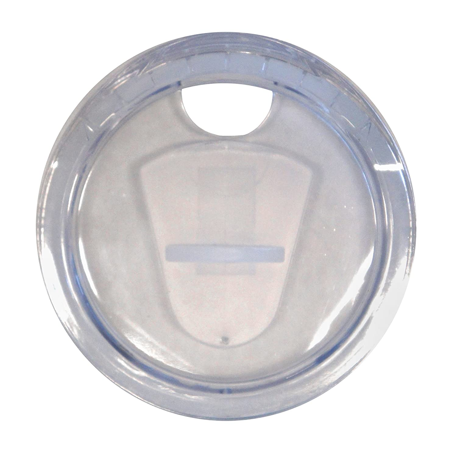 Boelter Brands Replacement Slider Top Conversion Lid Tumblers
