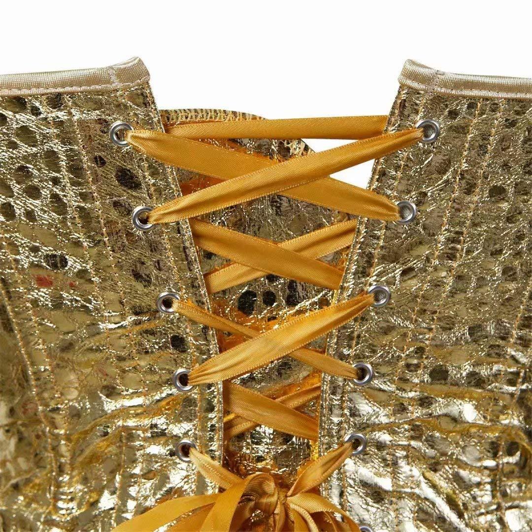 5/pezzi PTFE Teflon per pressa di calore trasferimento foglio antiaderente resistente al calore 40,6/x 61/cm Craft Mat