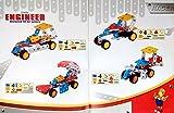 Racer Cars , Best Buy , Toys & Games