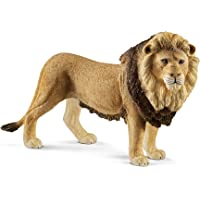 Schleich SC14812 Lion Toy Figure