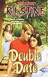 Double Date (Fear Street Book 23)