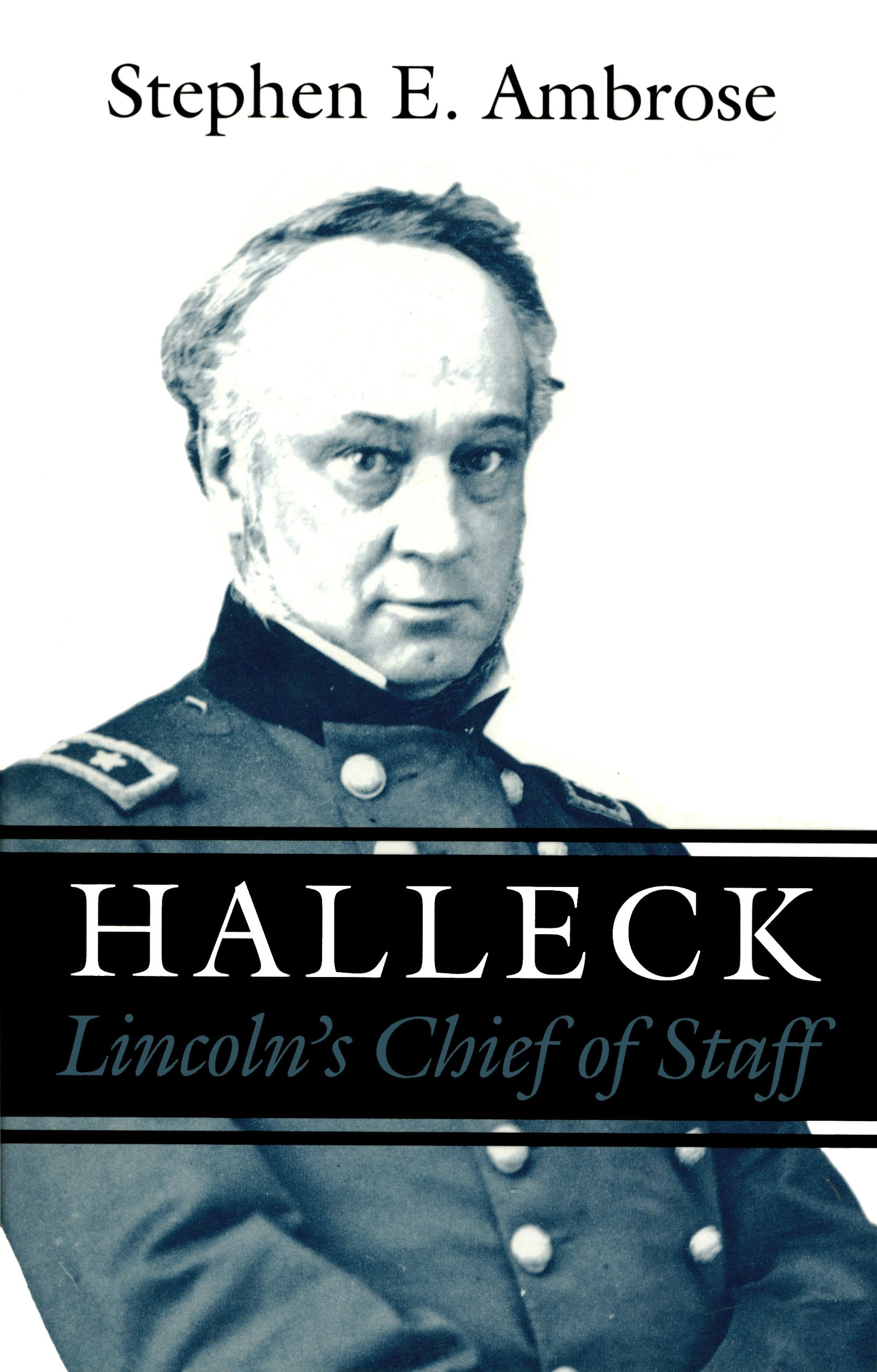 halleck-lincoln-s-chief-of-staff