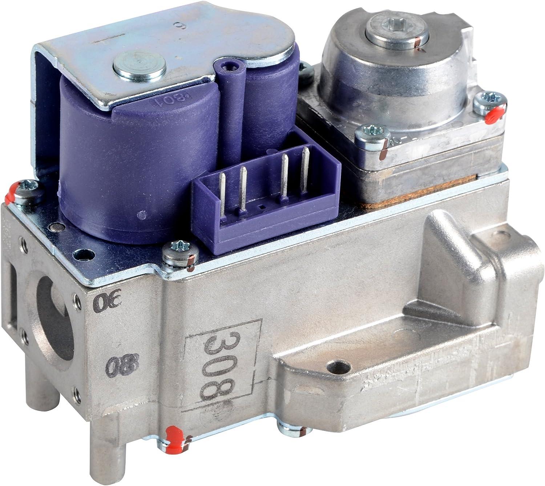 Acv - Válvula gas 537D4033 - : 537D4033