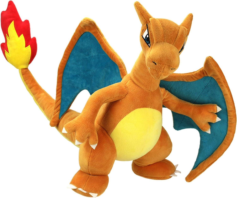 Un Amico Pokémon per sempre