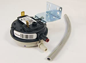Coleman 32435972000 Furnace Vent Air Pressure Switch Genuine Original Equipment Manufacturer (OEM) Part