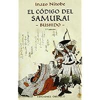 El Codigo Del Samurai