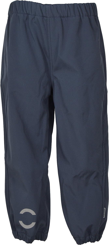 mikk-line Pantaloni Impermeabili Bimbo 1607
