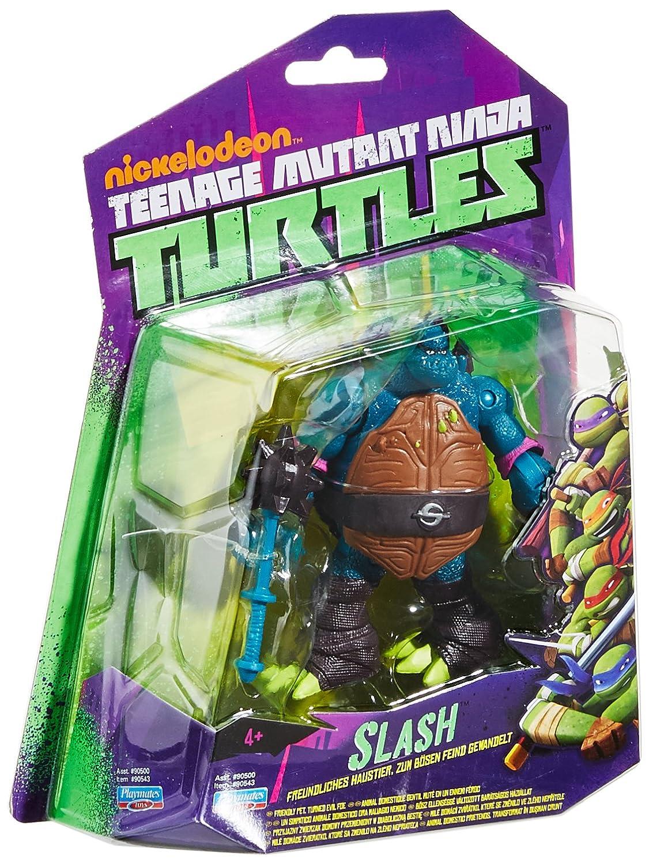 Teenage Mutant Ninja Turtles TMNT TMNT 14090543 Figura ...
