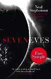 Seveneves (free sampler)