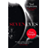 Seveneves (free sampler) (English Edition)