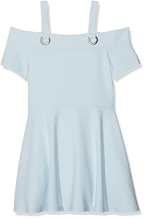 New Look Dress 14-15 Dresses Girls' Clothing (2-16 Years)