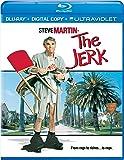 The Jerk (Blu-ray + Digital Copy + UltraViolet)