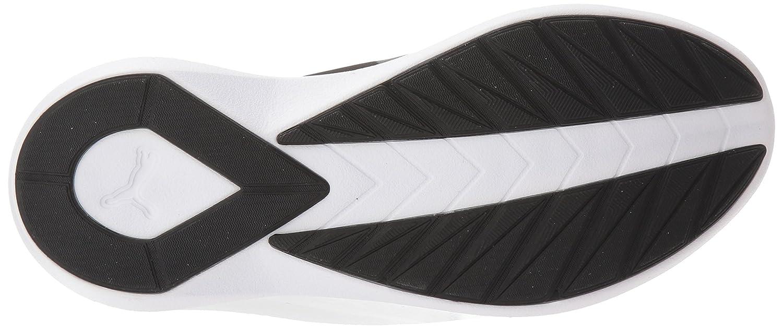 Puma Puma Damens's Fierce Swan Wn's Cross-Trainer Schuhe Puma Puma schwarz/Puma schwarz/Puma Weiß 21fb6b