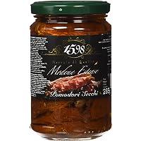 Modena Estense - Tomates secos Italianos en aceite