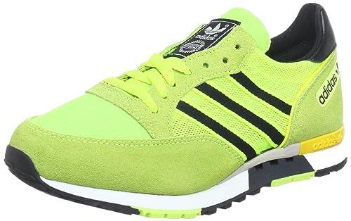 ADIDAS Adidas phantom zapatillas moda hombre: ADIDAS: Amazon.es: Zapatos y complementos