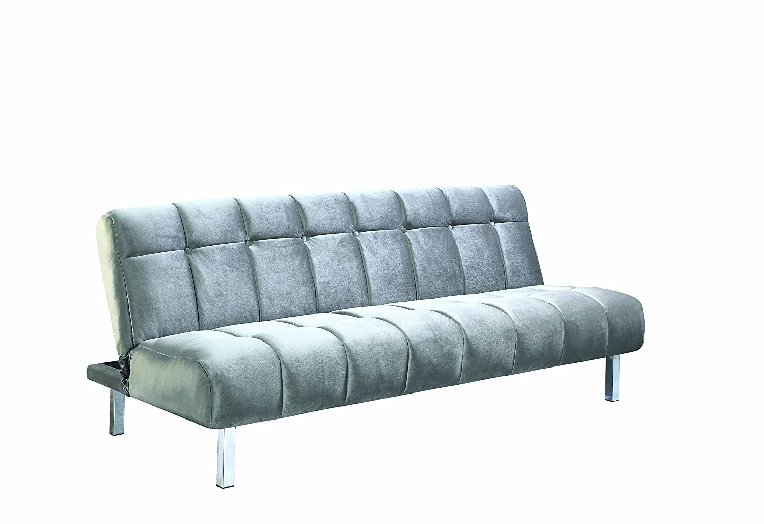 Coaster 360002-CO Sofa Bed