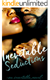 Inevitable Seductions (Inevitable Series Book 2)
