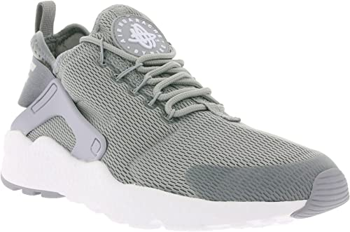 Nike W Air Huarache Run Ultra, Chaussures de Sport Femme