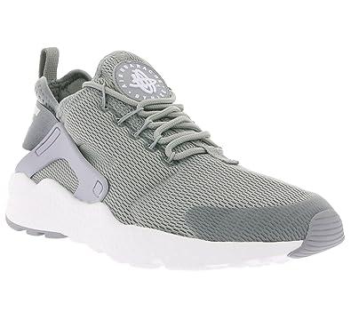 Grau Sport Chaussures Ultra Air Nike Run W de 44 Femme Huarache qnzF0T