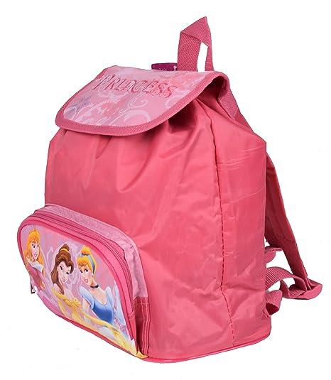 Kinder Baby Mickey Minnie Schultasche Rucksack Kinderrucksack Backpack Freizeit