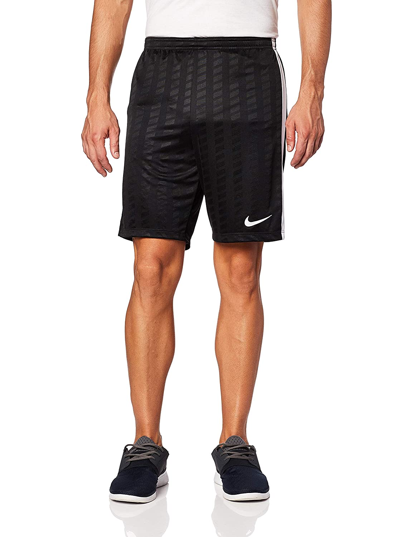 TALLA S. Nike M Short Acdmy Jaq K Pantalón Corto, Hombre