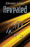 The Messengers: Revealed