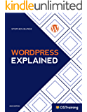 WordPress Explained: Your Step-by-Step Guide to WordPress (2020 Edition)