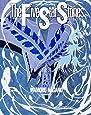 ファイブスター物語 14 (ニュータイプ100%コミックス)
