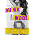 All We Want (Alabama Summer Book 6)