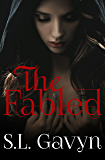 The Fabled