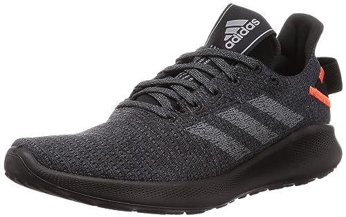 Buy Adidas Men's Gresix/Grethr/Actora