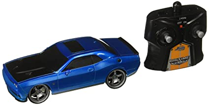 amazon com jada toys btm radio control vehicles 2015 dodge