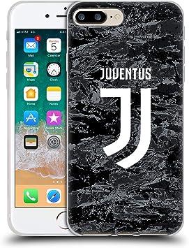 coque iphone 7 juve
