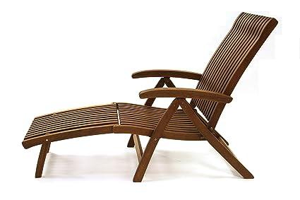 amazon com outdoor interiors vc7080 eucalyptus venetian 5 position